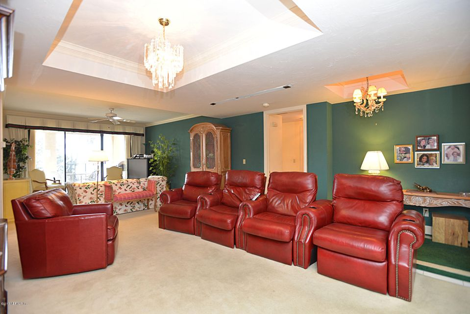 6740 EPPING FOREST WAY JACKSONVILLE - 4