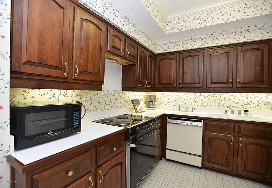 6740 EPPING FOREST WAY JACKSONVILLE - 5