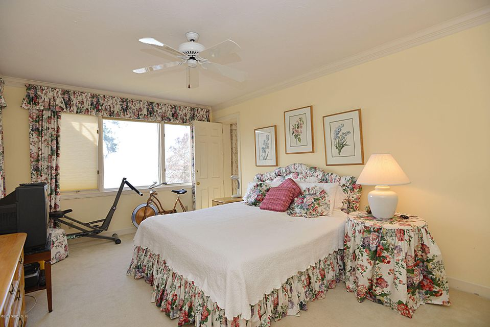 6740 EPPING FOREST WAY JACKSONVILLE - 7