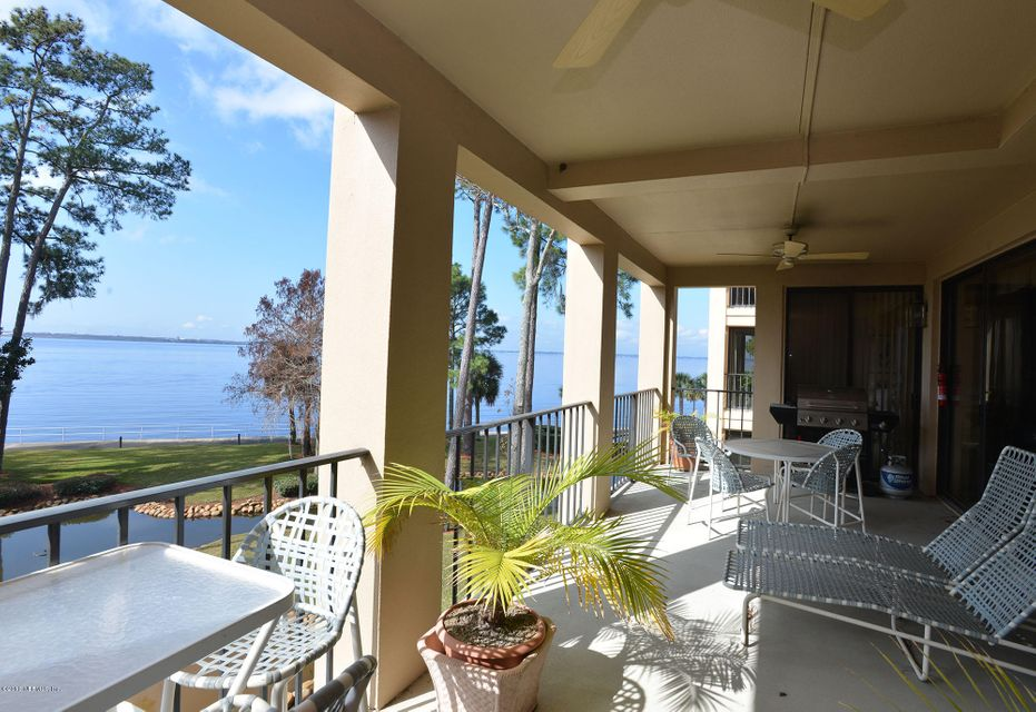 6740 EPPING FOREST WAY JACKSONVILLE - 1