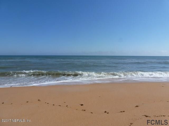 3105 OCEAN SHORE,FLAGLER BEACH,FLORIDA 32136,Vacant land,OCEAN SHORE,904272
