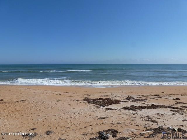 3105 OCEAN SHORE,FLAGLER BEACH,FLORIDA 32136,Vacant land,OCEAN SHORE,904272