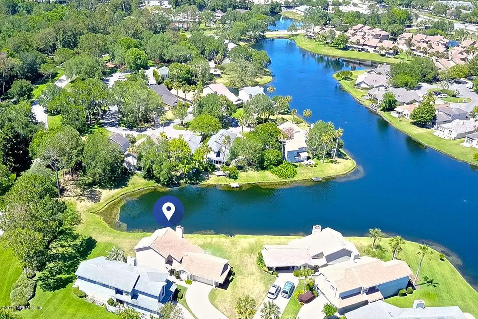 20171009185301213561000000 o 117  Burning Pine Ct Ponte Vedra Beach, FL 32082    MLS# 904381