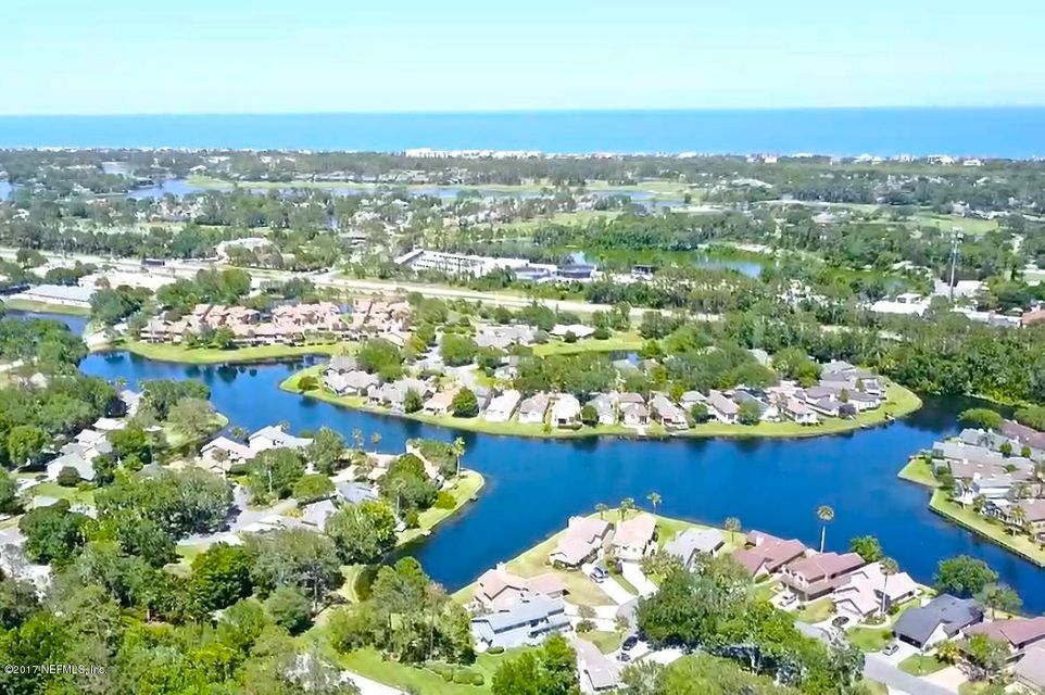 20171009192559169757000000 o 117  Burning Pine Ct Ponte Vedra Beach, FL 32082    MLS# 904381