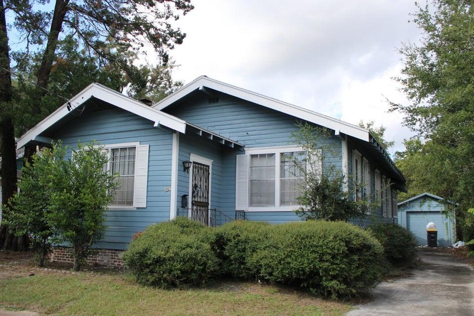 525 18TH,JACKSONVILLE,FLORIDA 32206,3 Bedrooms Bedrooms,2 BathroomsBathrooms,Single family,18TH,904388