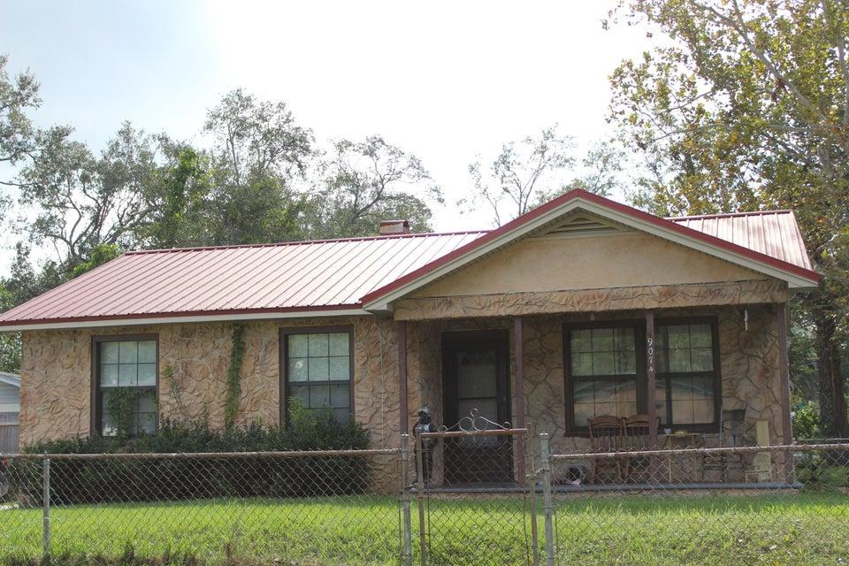 9074 5TH,JACKSONVILLE,FLORIDA 32208,4 Bedrooms Bedrooms,2 BathroomsBathrooms,Single family,5TH,904395