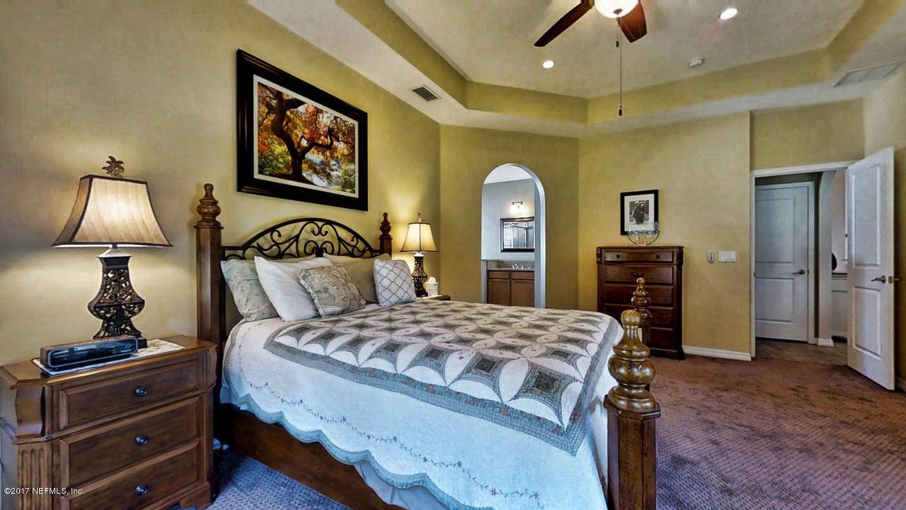 20171011035814809155000000 o 152  Fallen Timber Way St Augustine, FL 32084    MLS# 904545