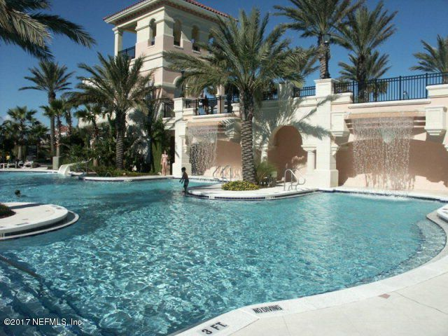 44 HAMMOCK BEACH,PALM COAST,FLORIDA 32137,Vacant land,HAMMOCK BEACH,904741