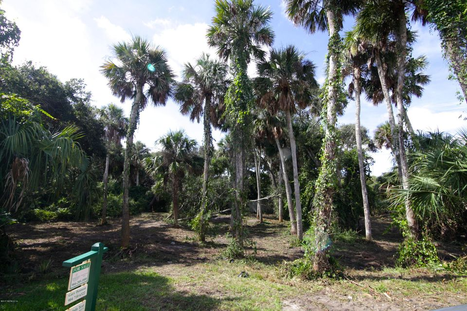 20171012150835083126000000 o 121  Lost Beach  1/4 To 1/2 Acre, FL 32082    MLS# 904748