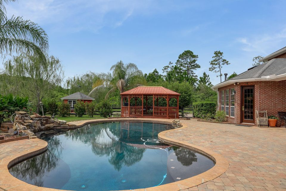 243 Towers Ranch Dr