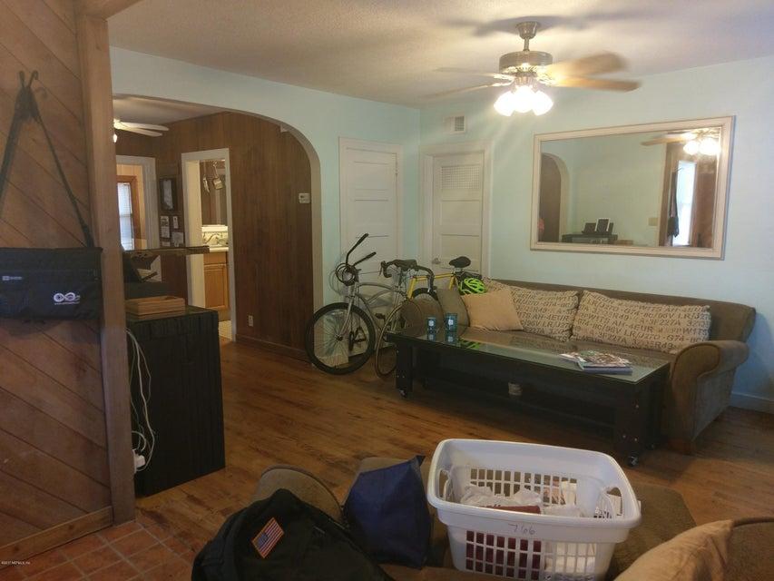 920 2ND,NEPTUNE BEACH,FLORIDA 32266,4 Bedrooms Bedrooms,2 BathroomsBathrooms,Multi family,2ND,905043