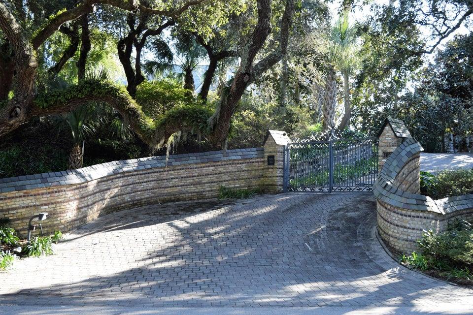 1193 Ponte Vedra Blvd