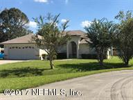 5270 ELLEN, ST AUGUSTINE, FLORIDA 32086, 3 Bedrooms Bedrooms, ,2 BathroomsBathrooms,Residential - single family,For sale,ELLEN,906473