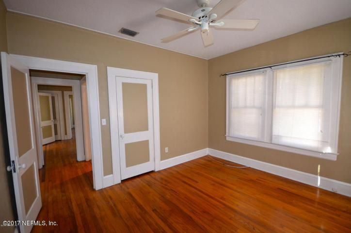 4417 SAN JUAN,JACKSONVILLE,FLORIDA 32210,3 Bedrooms Bedrooms,1 BathroomBathrooms,Single family,SAN JUAN,906809