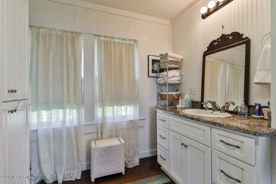 652 CEDAR CREEK, PALATKA, FLORIDA 32177, 3 Bedrooms Bedrooms, ,2 BathroomsBathrooms,Residential - single family,For sale,CEDAR CREEK,906919