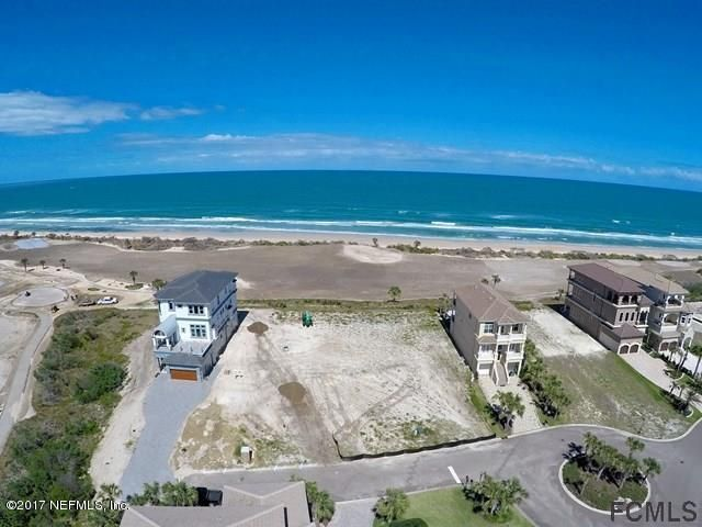 12 HAMMOCK BEACH,PALM COAST,FLORIDA 32137,Vacant land,HAMMOCK BEACH,907282