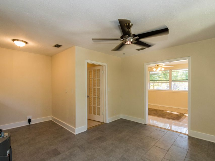 1201 30TH,JACKSONVILLE,FLORIDA 32209,4 Bedrooms Bedrooms,2 BathroomsBathrooms,Commercial,30TH,907228