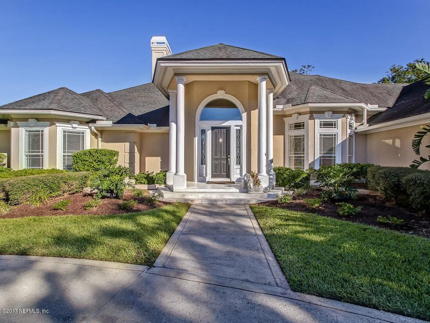 128 LAMP LIGHTER, PONTE VEDRA BEACH, FLORIDA 32082, 4 Bedrooms Bedrooms, ,4 BathroomsBathrooms,Residential - single family,For sale,LAMP LIGHTER,907748