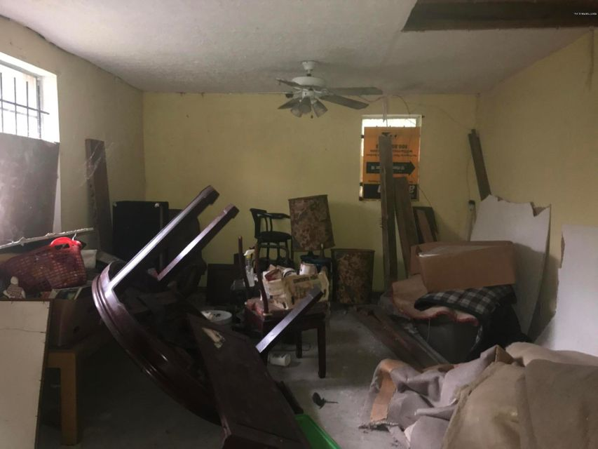 1354/1356 24TH,JACKSONVILLE,FLORIDA 32209,5 Bedrooms Bedrooms,3 BathroomsBathrooms,Commercial,24TH,907709