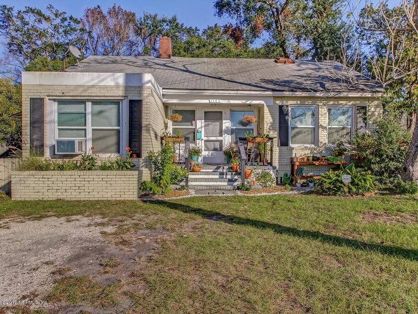 1143 OLD HICKORY,JACKSONVILLE,FLORIDA 32207,7 Bedrooms Bedrooms,6 BathroomsBathrooms,Multi family,OLD HICKORY,908051
