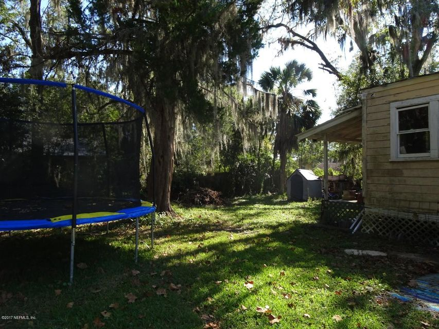 346 CHERRY,STARKE,FLORIDA 32091,5 Bedrooms Bedrooms,3 BathroomsBathrooms,Commercial,CHERRY,908109