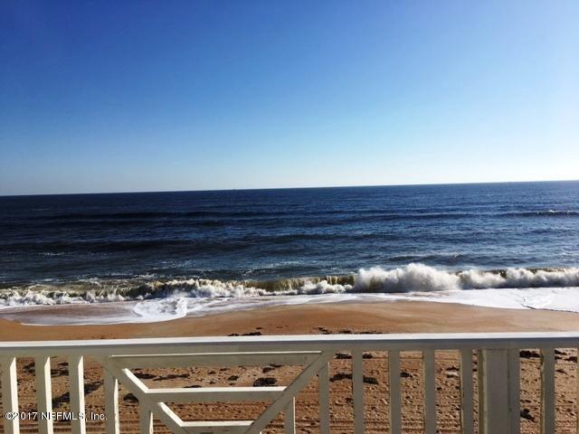 2677 PONTE VEDRA BLVD PONTE VEDRA BEACH - 20