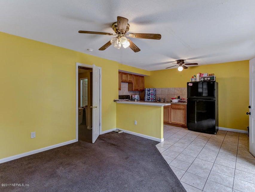 2975 DELLWOOD,JACKSONVILLE,FLORIDA 32205,6 Bedrooms Bedrooms,6 BathroomsBathrooms,Commercial,DELLWOOD,908464