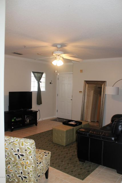 1655 THE GREENS,JACKSONVILLE BEACH,FLORIDA 32250,2 Bedrooms Bedrooms,2 BathroomsBathrooms,Commercial,THE GREENS,908511