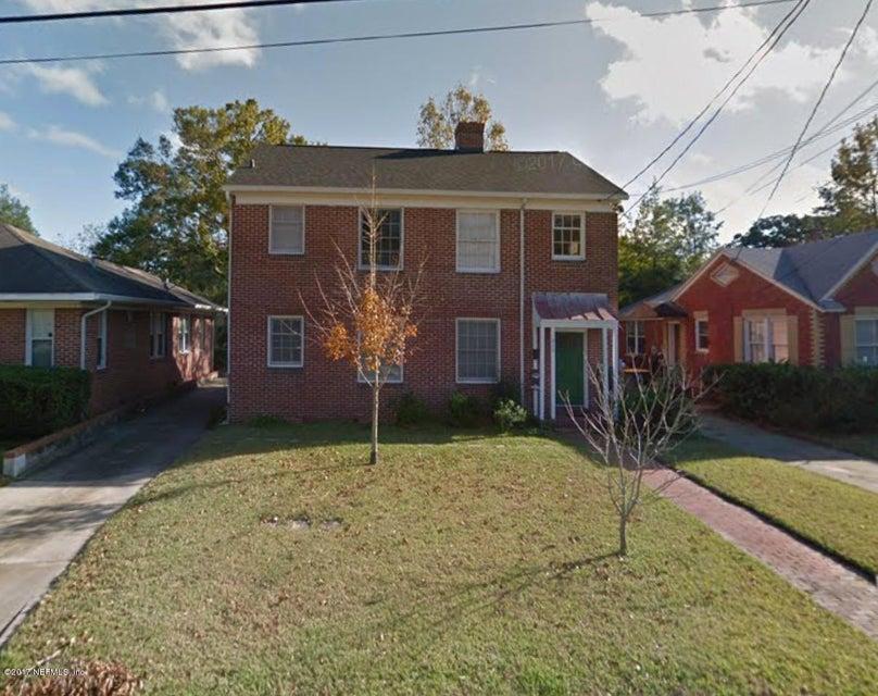 1034 RIVIERA,JACKSONVILLE,FLORIDA 32207,5 Bedrooms Bedrooms,3 BathroomsBathrooms,Commercial,RIVIERA,908504