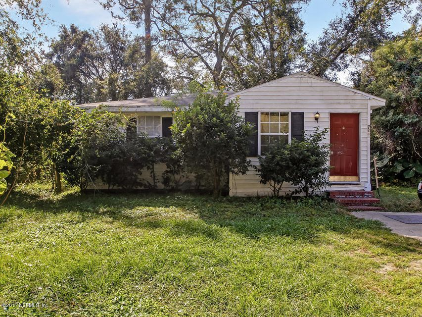 758 LINDA,JACKSONVILLE,FLORIDA 32208,3 Bedrooms Bedrooms,2 BathroomsBathrooms,Single family,LINDA,908832