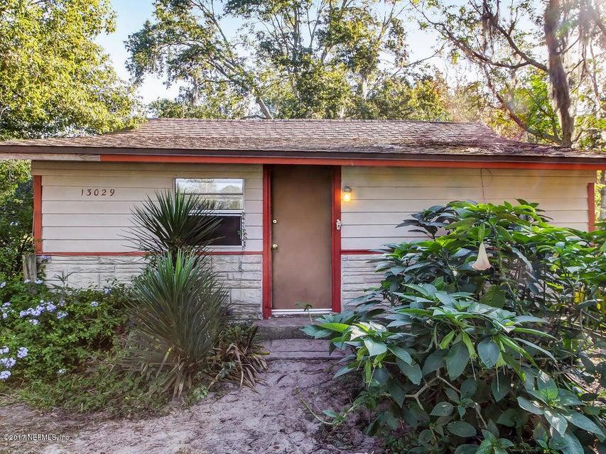 13029 GILLESPIE,JACKSONVILLE,FLORIDA 32218,2 Bedrooms Bedrooms,1 BathroomBathrooms,Commercial,GILLESPIE,908828