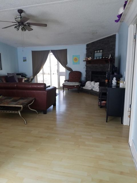 236 BARCO RD ST AUGUSTINE - 4