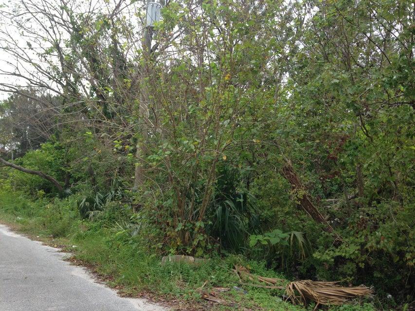 LOT 11 WEBB,ST AUGUSTINE,FLORIDA 32084,Vacant land,WEBB,909211