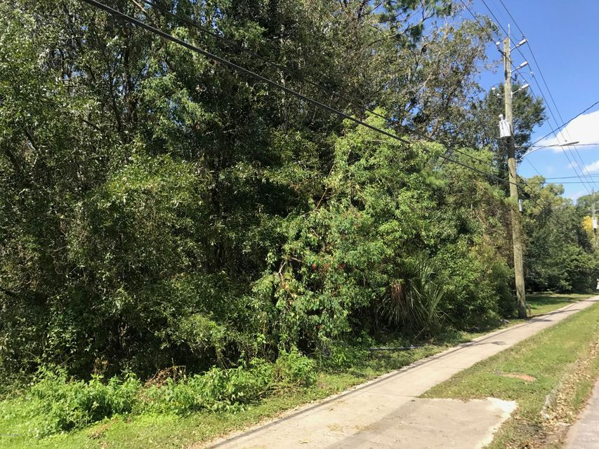 CLEVELAND,JACKSONVILLE,FLORIDA 32209,Vacant land,CLEVELAND,909402