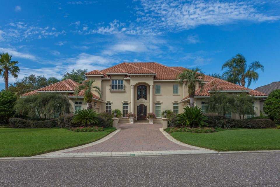 140 MUIRFIELD, PONTE VEDRA BEACH, FLORIDA 32082, 5 Bedrooms Bedrooms, ,6 BathroomsBathrooms,Residential - single family,For sale,MUIRFIELD,909591