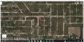 7243 YALE,KEYSTONE HEIGHTS,FLORIDA 32656,Vacant land,YALE,909726