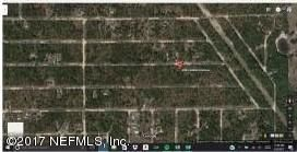 6083 JUILLIARD,KEYSTONE HEIGHTS,FLORIDA 32656,Vacant land,JUILLIARD,909728