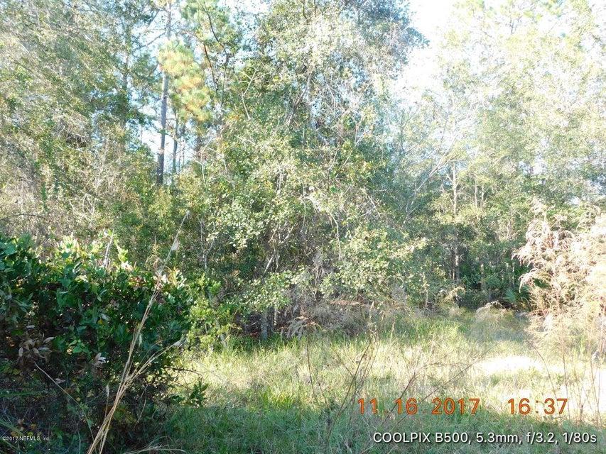 5132 ANTLER,MIDDLEBURG,FLORIDA 32068,Vacant land,ANTLER,909192