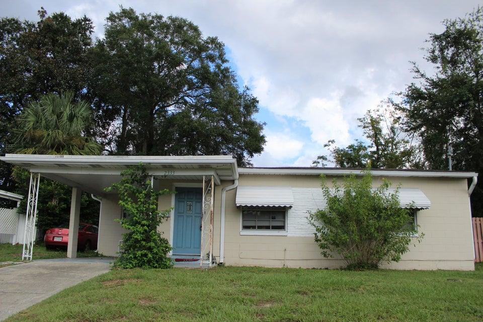 2333 UNIVERSITY,JACKSONVILLE,FLORIDA 32211,3 Bedrooms Bedrooms,2 BathroomsBathrooms,Single family,UNIVERSITY,910128
