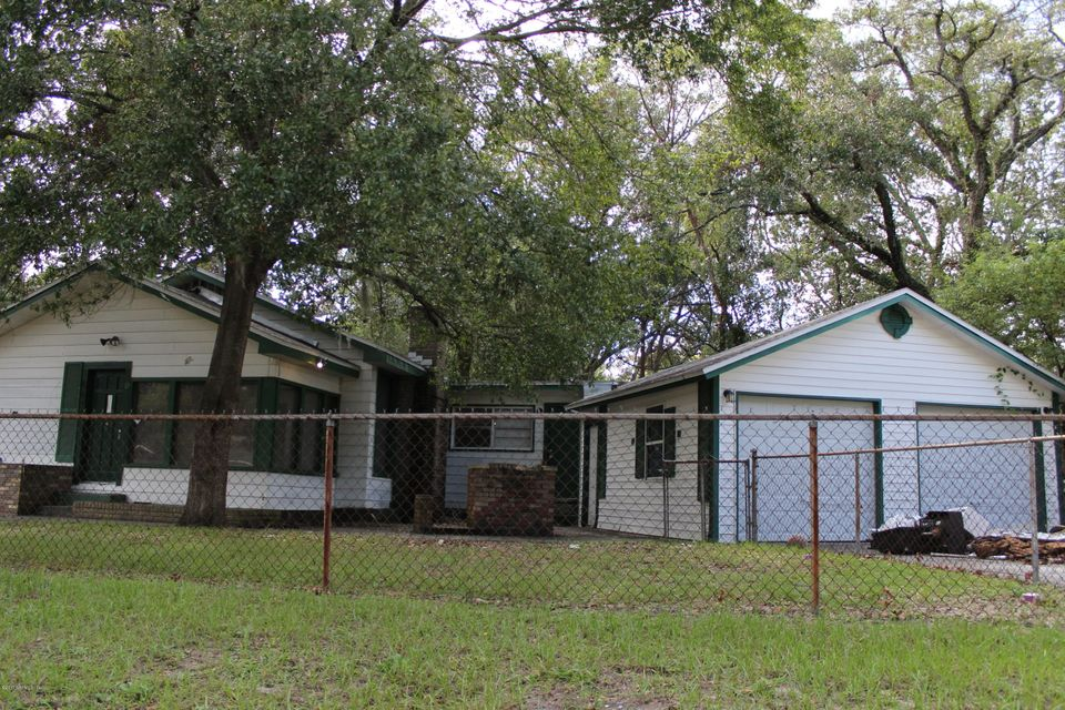 6672 VERMILLION,JACKSONVILLE,FLORIDA 32208,4 Bedrooms Bedrooms,2 BathroomsBathrooms,Single family,VERMILLION,910134