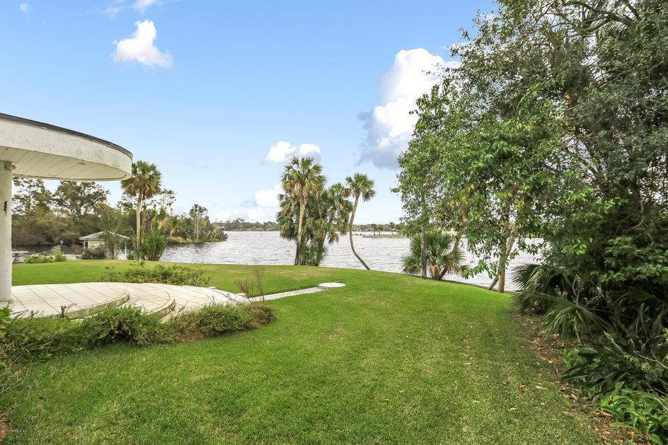 5120 SALONIKA,JACKSONVILLE,FLORIDA 32210,3 Bedrooms Bedrooms,3 BathroomsBathrooms,Single family,SALONIKA,910357