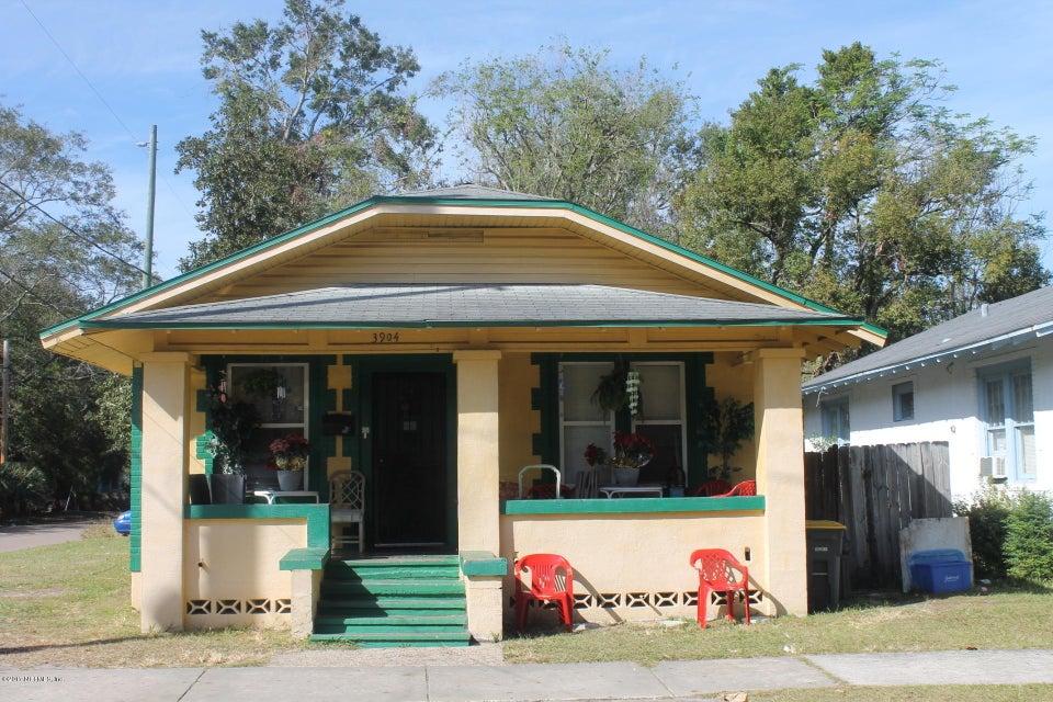 JACKSONVILLE,FLORIDA 32206,3 Bedrooms Bedrooms,2 BathroomsBathrooms,Commercial,910222