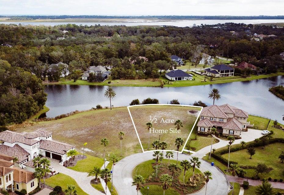 764 PROMENADE POINTE,ST AUGUSTINE,FLORIDA 32095,Vacant land,PROMENADE POINTE,910309