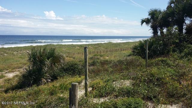 1295 PONTE VEDRA,PONTE VEDRA BEACH,FLORIDA 32082,Vacant land,PONTE VEDRA,910487