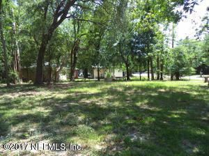 2870 COOK,JACKSONVILLE,FLORIDA 32254,Vacant land,COOK,909159