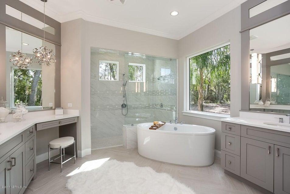 1344 LOOP, ST AUGUSTINE, FLORIDA 32095, 3 Bedrooms Bedrooms, ,3 BathroomsBathrooms,Residential - single family,For sale,LOOP,910701