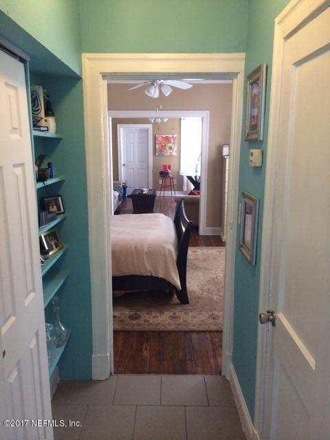 2652 DELLWOOD,JACKSONVILLE,FLORIDA 32204,5 Bedrooms Bedrooms,3 BathroomsBathrooms,Multi family,DELLWOOD,910854