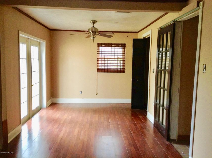 387 BONNLYN,ORANGE PARK,FLORIDA 32073,2 Bedrooms Bedrooms,2 BathroomsBathrooms,Single family,BONNLYN,910931