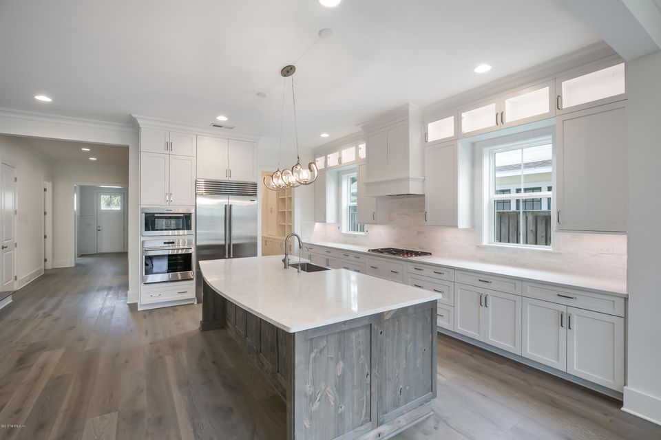 250 HALLOWES, ST JOHNS, FLORIDA 32259, 5 Bedrooms Bedrooms, ,4 BathroomsBathrooms,Residential - single family,For sale,HALLOWES,911100
