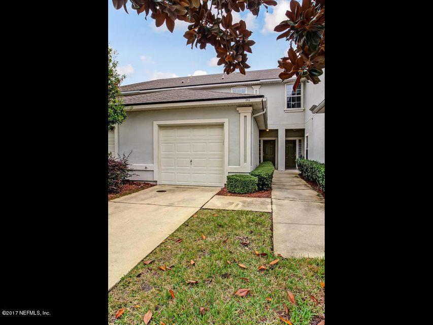 Saint Johns, FL  2 Bedroom Home For Sale